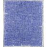 Possible bleu cobalt