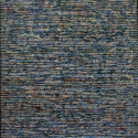 APC.1156