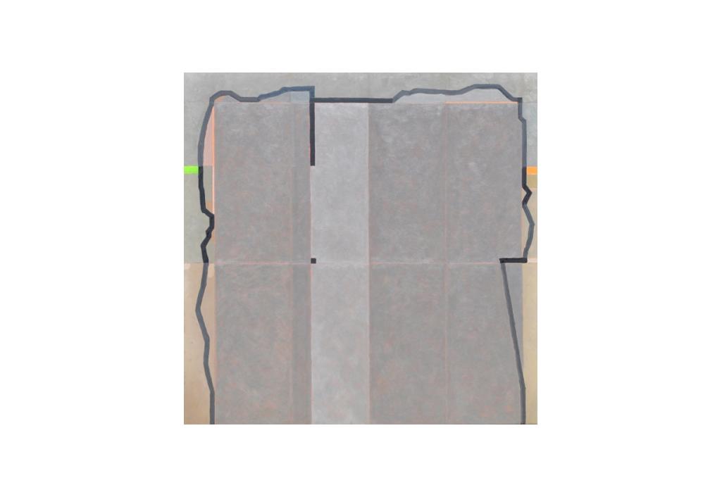 Carte 07031