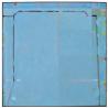 Grand bleu 17200 Painting Tanguy Tolila Zeuxis