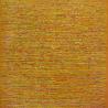 APC 1178