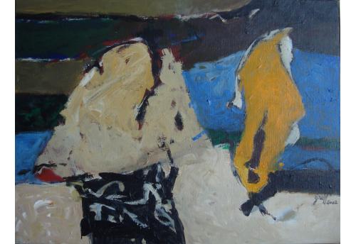 Michel Graff Zeuxis