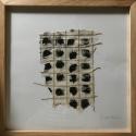 Composition Noir & Blanc