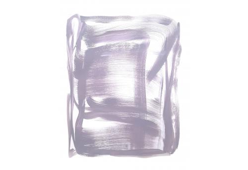 Winter Weave 2