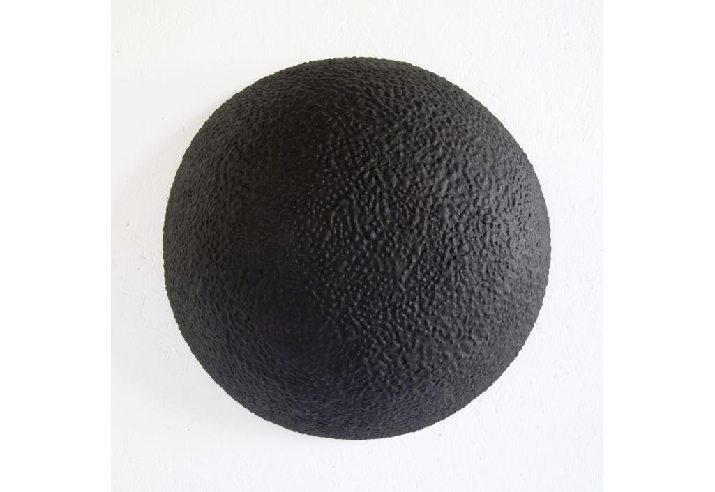 Luna noire ©Louise Frydman