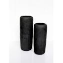 Vase noir (small) ©Jean-François Reboul