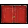 Livre ouvert 17206
