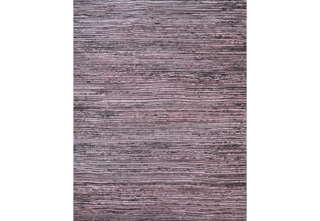 Respiration (rose clair) - LeeEu