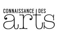 Un concept chaleureux et novateur - Connaissance des Arts