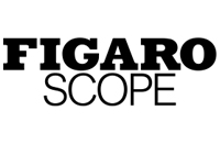 l'art à la maison - Figaroscope