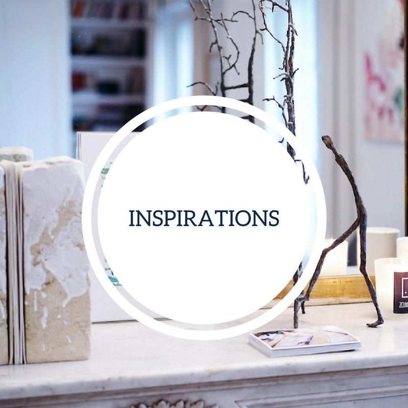 Inspirations Zeuxis Art