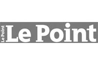 Une galerie loft - Le Point
