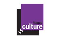Une galerie comme à la maison - France Culture