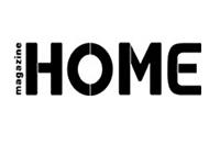 Magazine HOME - Zeuxis