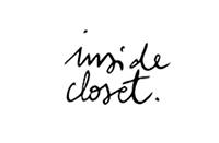 Une galerie d'art contemporain au format innovant - Inside Closet