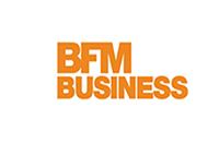 Reportage TV : BTM BUSINESS