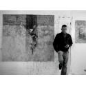 Artiste AMELIE paris : Christian Grelier
