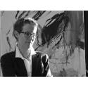 artiste sur Zeuxis : Laurence Garnesson