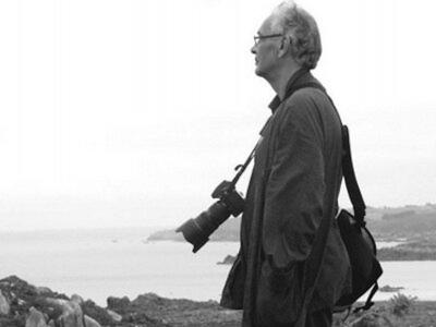 Bertrand Clech - Artiste AMELIE paris