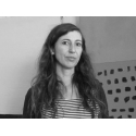 Artiste AMELIE paris : Emmanuelle Abernot