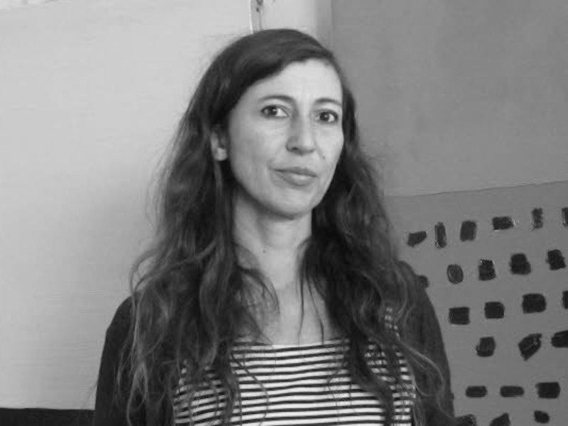 Emmanuelle Abernot