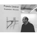 artiste sur Zeuxis : Francis Limerat