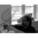 Artiste AMELIE paris : Choun Vilayleck