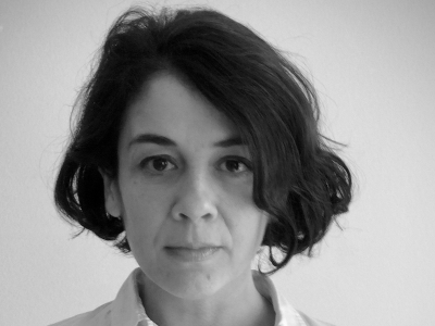 Lili Delaroque - Artiste AMELIE paris