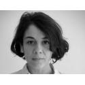 Artiste AMELIE paris : Lili Delaroque