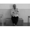 artiste sur Zeuxis : Jacques Salles