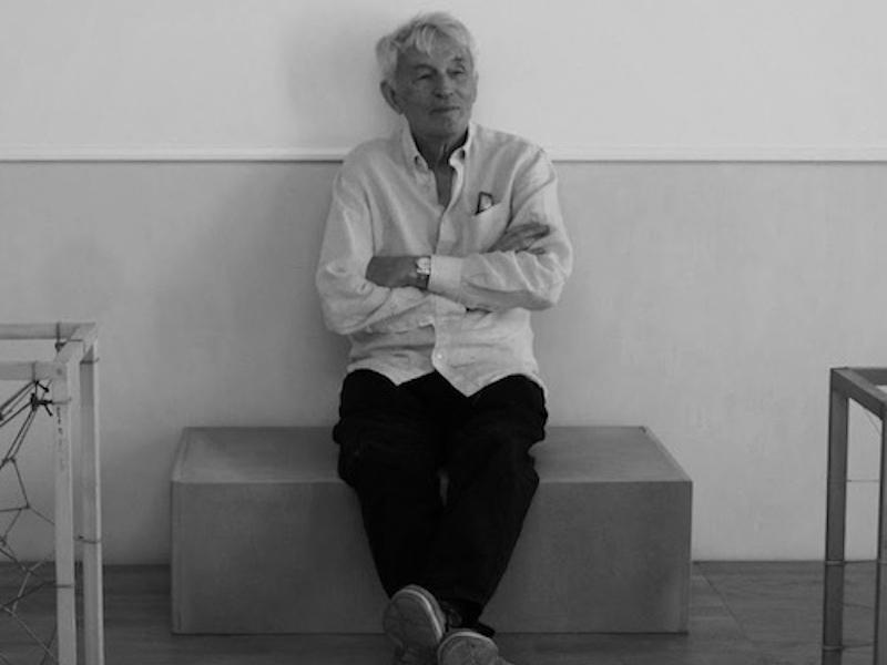 Jacques Salles