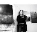 Artiste AMELIE paris : Louise Laffaille