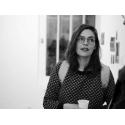Artiste AMELIE paris : Juliette Vivier
