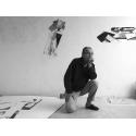Artiste AMELIE paris : Alain Cauchie