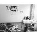 Artiste AMELIE paris : Seonja Kim
