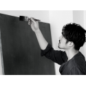 Artiste AMELIE paris : Naoki Kawano