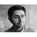 Artiste AMELIE paris : Nirav Patel