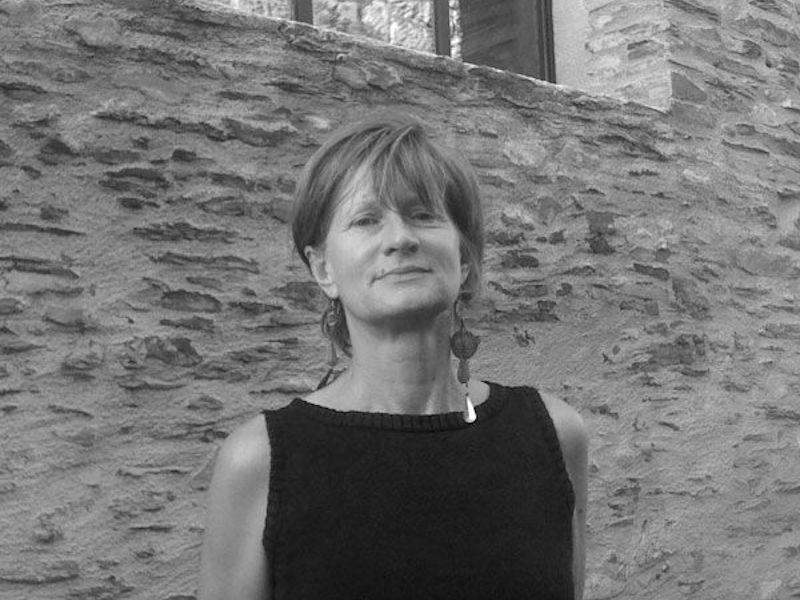 Nadine Altmayer