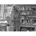 Artiste AMELIE paris : Guido De Zan