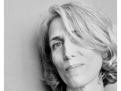 Dominique Mercadal - Artiste AMELIE paris