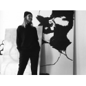 Artiste AMELIE paris : Gabriele Herzog