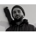 Artiste AMELIE paris : Clément Mancini