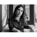 Artiste AMELIE paris : Sarah Espeute