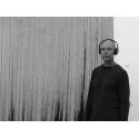 Artiste AMELIE paris : Michael Kaul