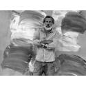 Artiste AMELIE paris : Renaud Gilles