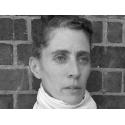 Artiste AMELIE paris : Sharon Etgar