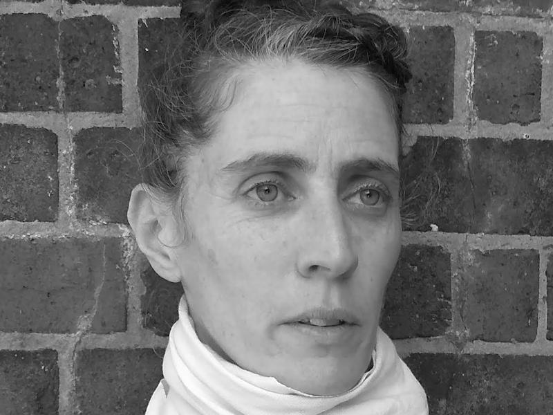 Sharon Etgar