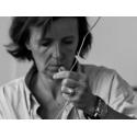 Artiste AMELIE paris : Sylvie Mangaud