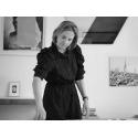 Artiste AMELIE paris : Vesna Vrdoljak