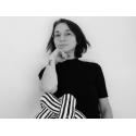 Artiste AMELIE paris : Tove Tenga